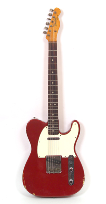 Fender%20Telecaster%20Candy%20Apple%20Red%201966%20159311.jpg