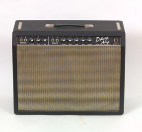 Rev in addition Tweed likewise Ultra Schematic Block furthermore Princeton Reverb Small together with E P Layout. on fender tweed deluxe 5e3 layout