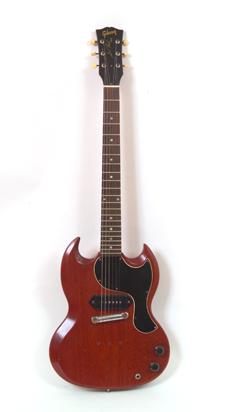 Gibson%20SG%20Junior%2061%2026555.jpg